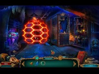 Free The Curio Society: The Thief of Life Mac Game Download