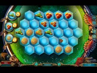 Download The Curio Society: The Thief of Life Mac Games Free