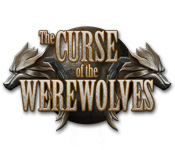 Free The Curse of the Werewolves Mac Game