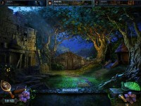 Free The Dark Hills of Cherai: The Regal Scepter Mac Game Download
