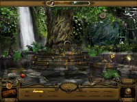 Free The Dark Hills of Cherai Mac Game Download