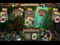 Free The Disappearing Runestones Mac Game Download