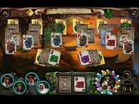 Free The Disappearing Runestones Mac Game Free