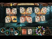 Download The Disappearing Runestones Mac Games Free