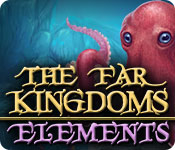 Free The Far Kingdoms: Elements Mac Game