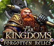 Free The Far Kingdoms: Forgotten Relics Mac Game