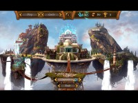 Free The Far Kingdoms: Forgotten Relics Mac Game Free
