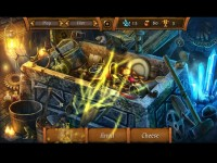 Download The Far Kingdoms: Forgotten Relics Mac Games Free