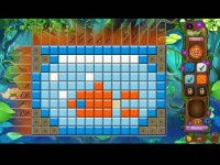 Free The Far Kingdoms: Garden Mosaics Mac Game Download
