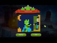 Download The Far Kingdoms: Spooky Mosaics Mac Games Free