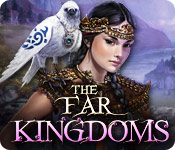 Free The Far Kingdoms Mac Game