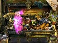 Free The Far Kingdoms Mac Game Download
