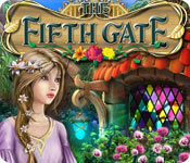 Free The Fifth Gate Mac Game