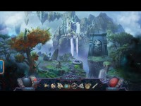 Free The Forgotten Fairy Tales: Canvases of Time Collector's Edition Mac Game Download