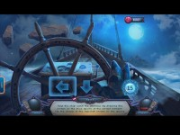 Download The Forgotten Fairy Tales: Canvases of Time Collector's Edition Mac Games Free