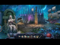 Free The Forgotten Fairy Tales: Canvases of Time Mac Game Download