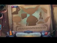Download The Forgotten Fairy Tales: Canvases of Time Mac Games Free