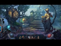 Free The Forgotten Fairy Tales: The Spectra World Collector's Edition Mac Game Download