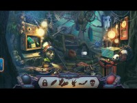 Free The Forgotten Fairy Tales: The Spectra World Collector's Edition Mac Game Free