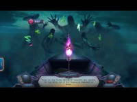 Download The Forgotten Fairy Tales: The Spectra World Collector's Edition Mac Games Free