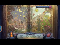 Free The Forgotten Fairy Tales: The Spectra World Mac Game Free