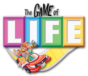 Free The Game of Life Mac Game