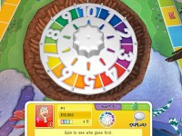 Free The Game of Life Mac Game Download