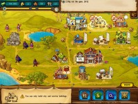 Free The Golden Years: Way Out West Mac Game Download