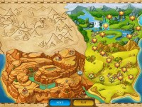Download The Golden Years: Way Out West Mac Games Free