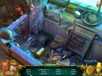 Free The Great Gatsby: Secret Treasure Mac Game Download
