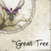 Free The Great Tree Mac Game