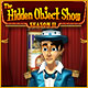The Hidden Object Show: Season 2 Mac Games Downloads image small