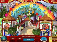 Free The Hidden Object Show: Season 2 Mac Game Download