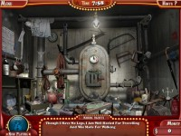 Download The Hidden Object Show Mac Games Free