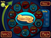 Mac Download The Hidden Object Show Games Free
