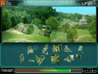 Free The History Channel Lost Worlds Mac Game Download