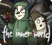 Free The Inner World Mac Game