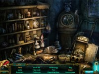 Free The Invisible Man Mac Game Download