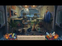 The Keeper of Antiques: Shadows From the Past Collector's Edition for Mac Download screenshot 2
