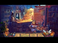 Free The Keeper of Antiques: The Imaginary World Mac Game Free