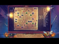 Download The Keeper of Antiques: The Imaginary World Mac Games Free