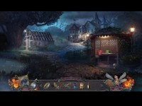 Free The Keeper of Antiques: The Last Will Mac Game Download