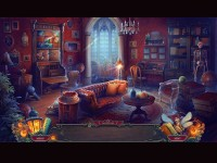 Free The Keeper of Antiques: The Revived Book Collector's Edition Mac Game Download