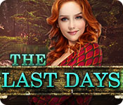 Free The Last Days Mac Game