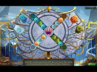 Download The Legacy: The Tree of Might Collector's Edition Mac Games Free