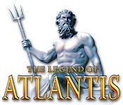 Free The Legend of Atlantis Mac Game