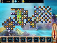 Free The Legend of Atlantis Mac Game Download