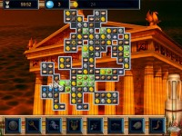 Free The Legend of Atlantis Mac Game Free