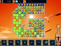 Download The Legend of Atlantis Mac Games Free