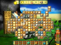 Download The Legend of the Tolteks Mac Games Free